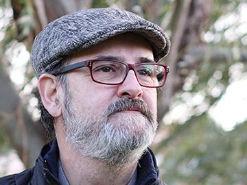 Josep Igual