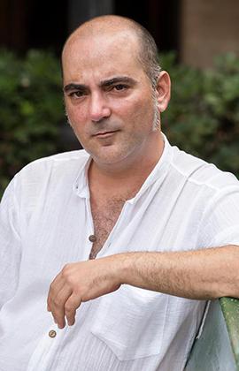 Manel Marí