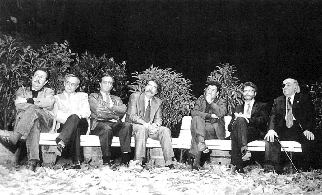 Premi Prudenci Bertrana