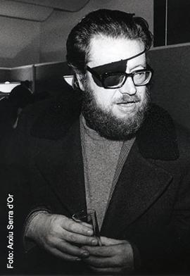 Manuel de Seabra
