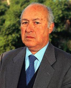 Frederic Pau Verrié