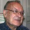 Josep M. Ainaud de Lasarte