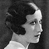 Rosa Maria Arquimbau
