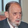 Oriol Casassas