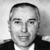 Josep M. Cruzet