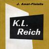 K.L. Reich