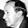 Josep M. Miquel i Vergés