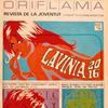 Oriflama