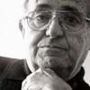 Josep Pernau