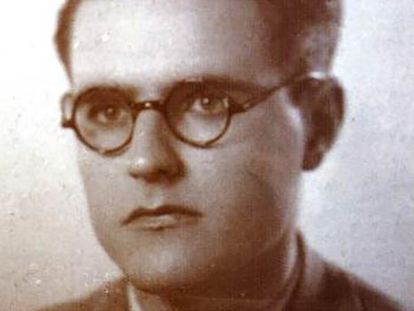 Bartomeu Rosselló-Pòrcel