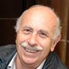 Josep Termes