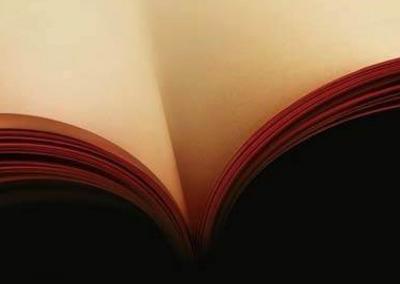 Sexe=Motiu literari
