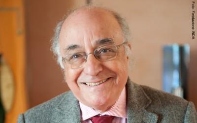 Mor el poeta, traductor i hel·lenista Carles Miralles