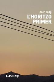 horitzo-primer