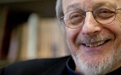 Mor l'escriptor nord-americà E.L. Doctorow