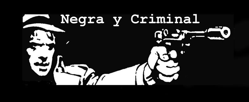 negra-criminal