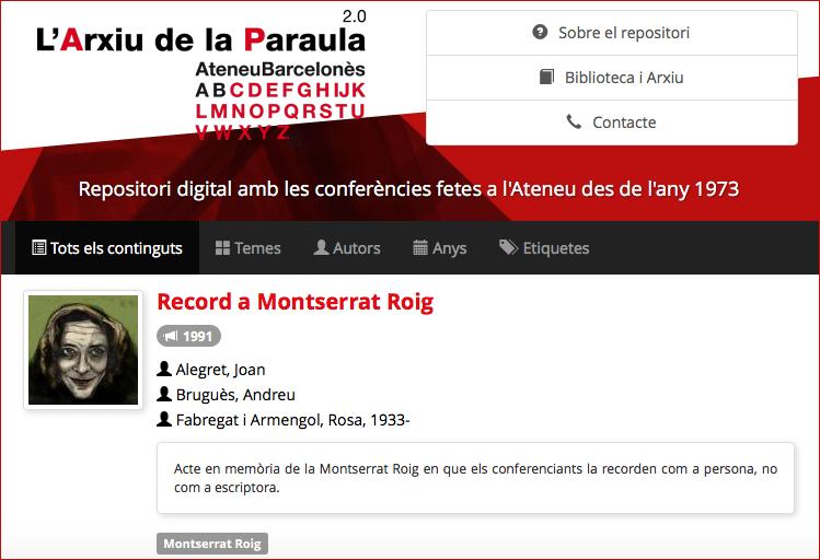 roig_arxiu-paraula_record
